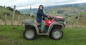 Veterinary Services - Farm visits